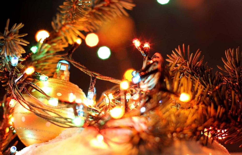Gli Articoli natalizi per riscoprire il vero valore del Natale