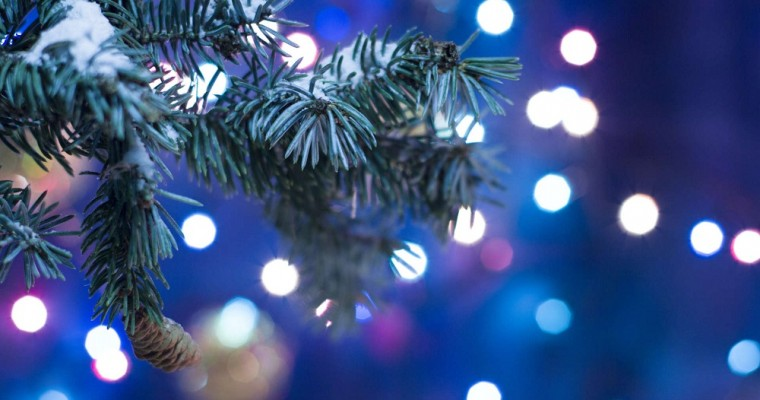 I simboli natalizi e il loro significato