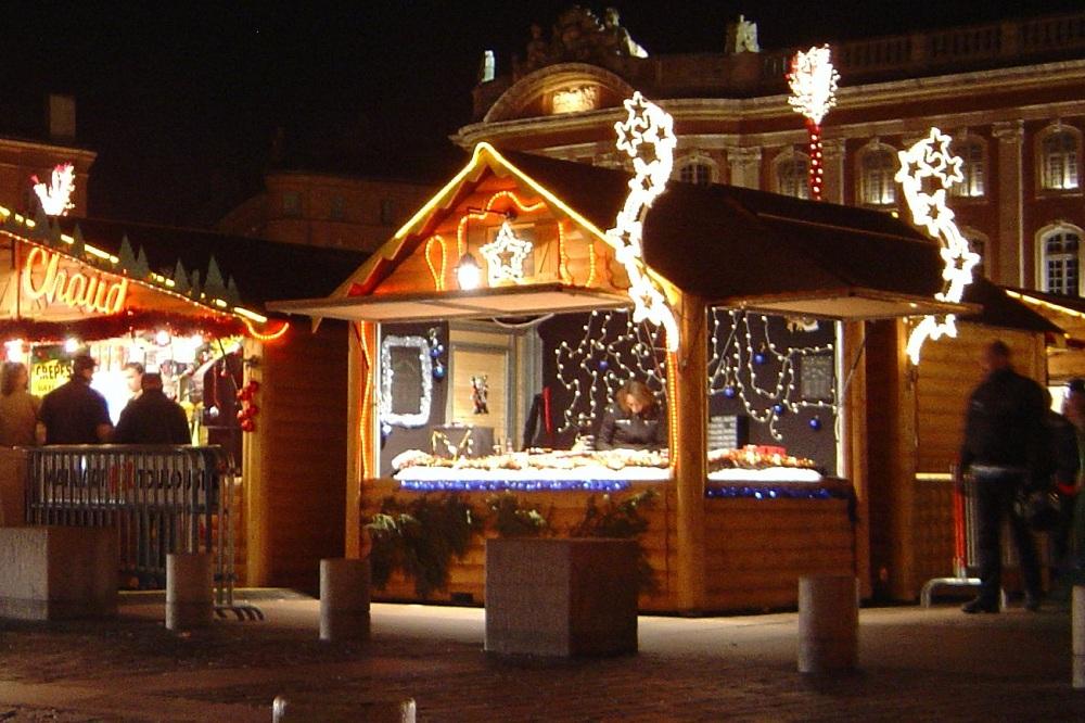 I mercatini di Natale di Bolzano e Bressanone