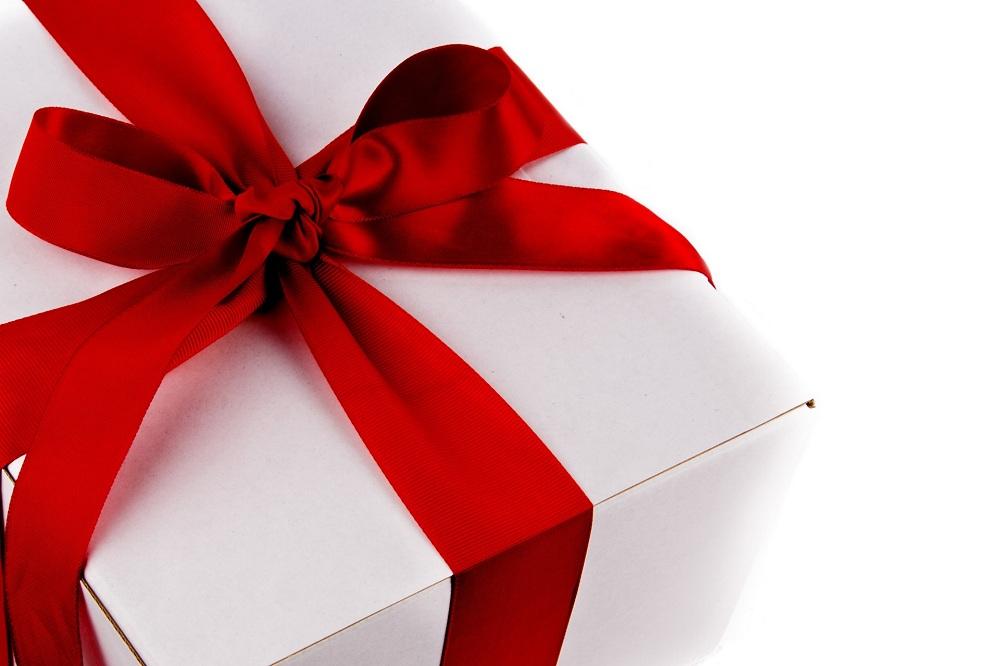 10 Idee per fare un regalo religioso a Natale