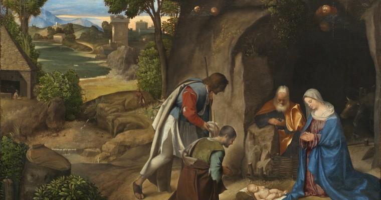 I simboli cristiani e il loro significato