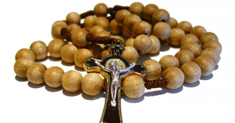 Il movimento Domenicano del Rosario