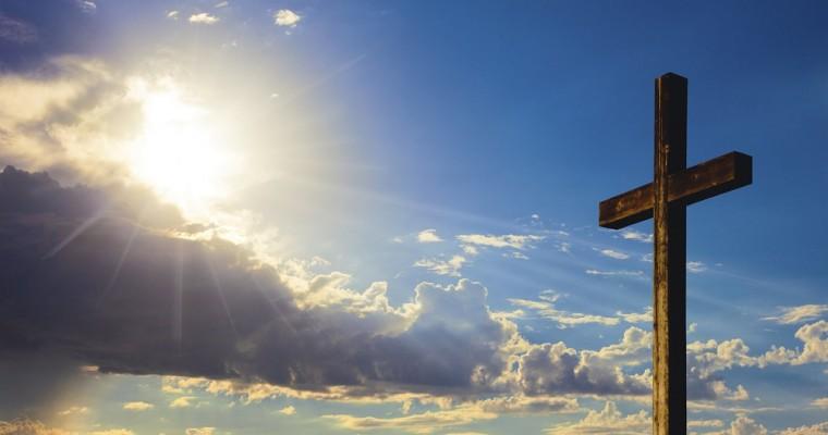Le origini della Pasqua