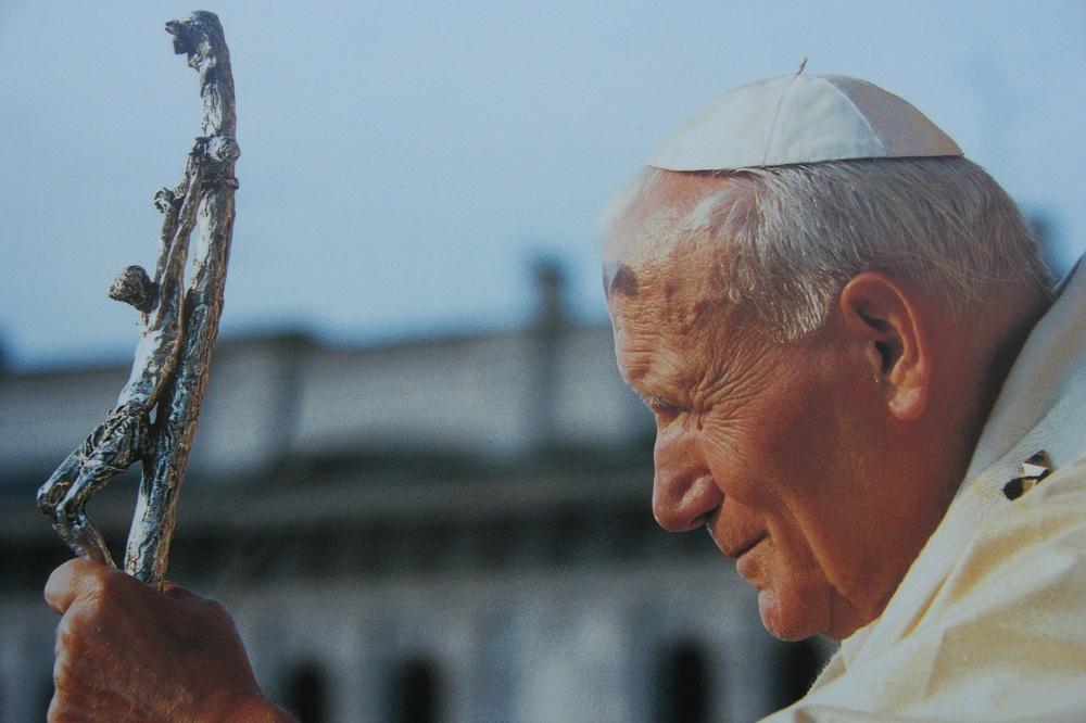 Papa Giovanni Paolo II: 10 curiosità che potresti non conoscere