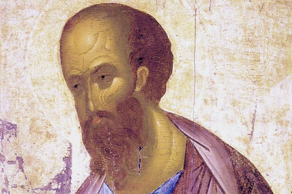 San Paolo di Tarso: storia di un missionario