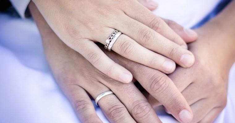 Come organizzare un matrimonio cattolico