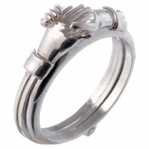 Anniversario 10 Anni Di Matrimonio Regalo.10 Anni Di Matrimonio Come Festeggiare Questo Giorno Speciale