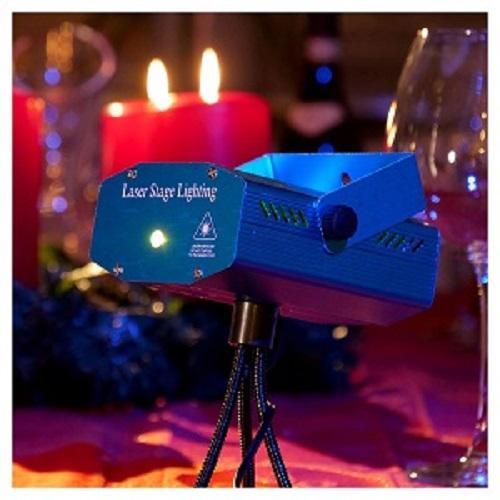 Proiettore Luci Laser Natale.Proiettori Luci Di Natale Holyblog