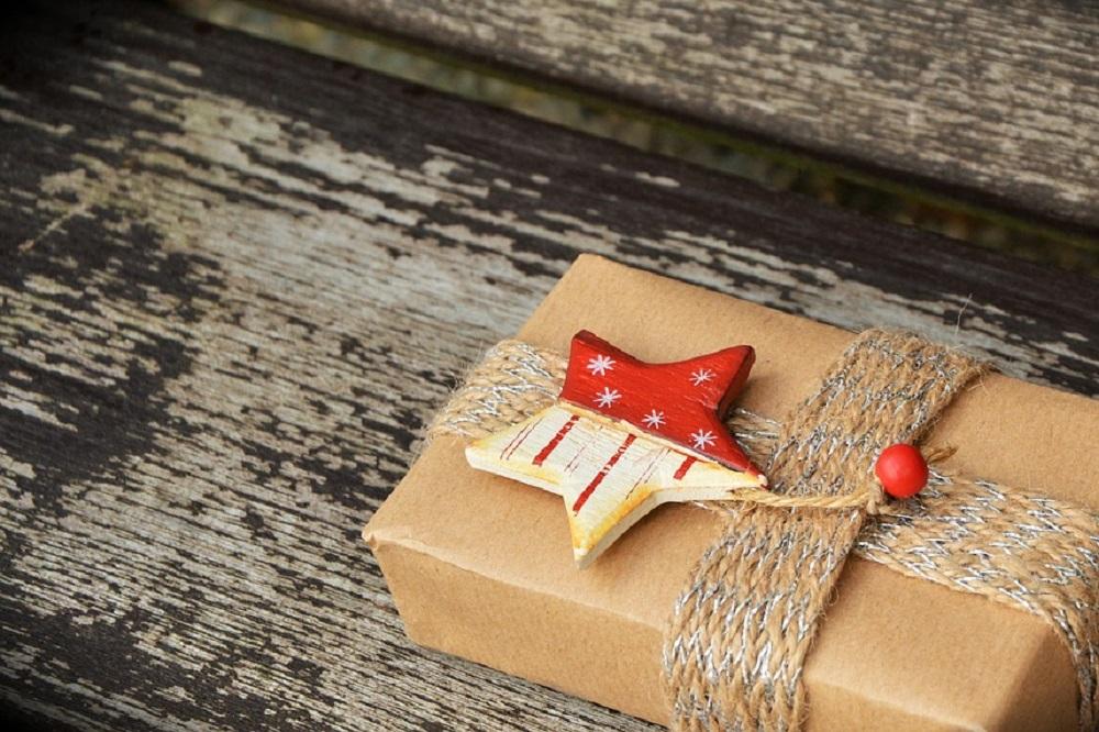 Scambiarsi regali o doni a Natale