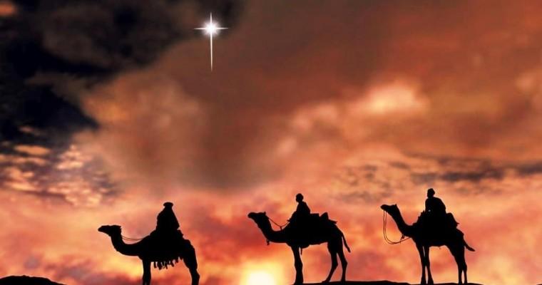 Perché si Festeggia l'Epifania