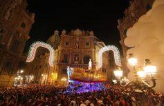 Le feste mobili. Feste religiose e feste civili in italia (e all'estero)