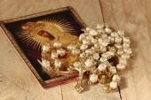 Promesse del Santo Rosario della Madonna