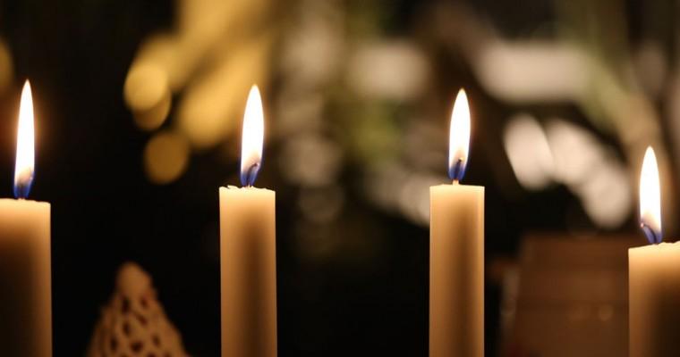 5 buoni motivi per acquistare candele online