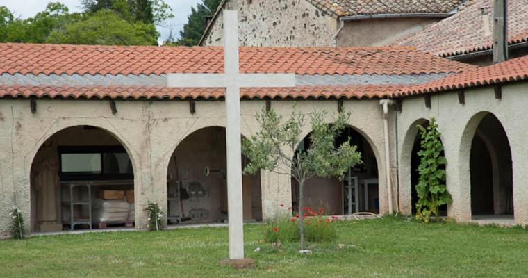 L'artigianato del Monastero di Bethléem