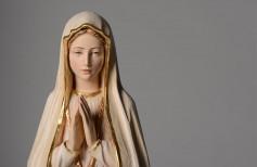 Il vero significato di Ave Maria