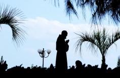 Padre Pio e l'ordine dei Frati Minori Cappuccini