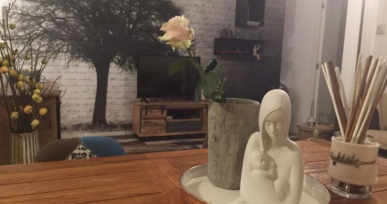 5 oggetti sacri che non possono mancare in casa tua