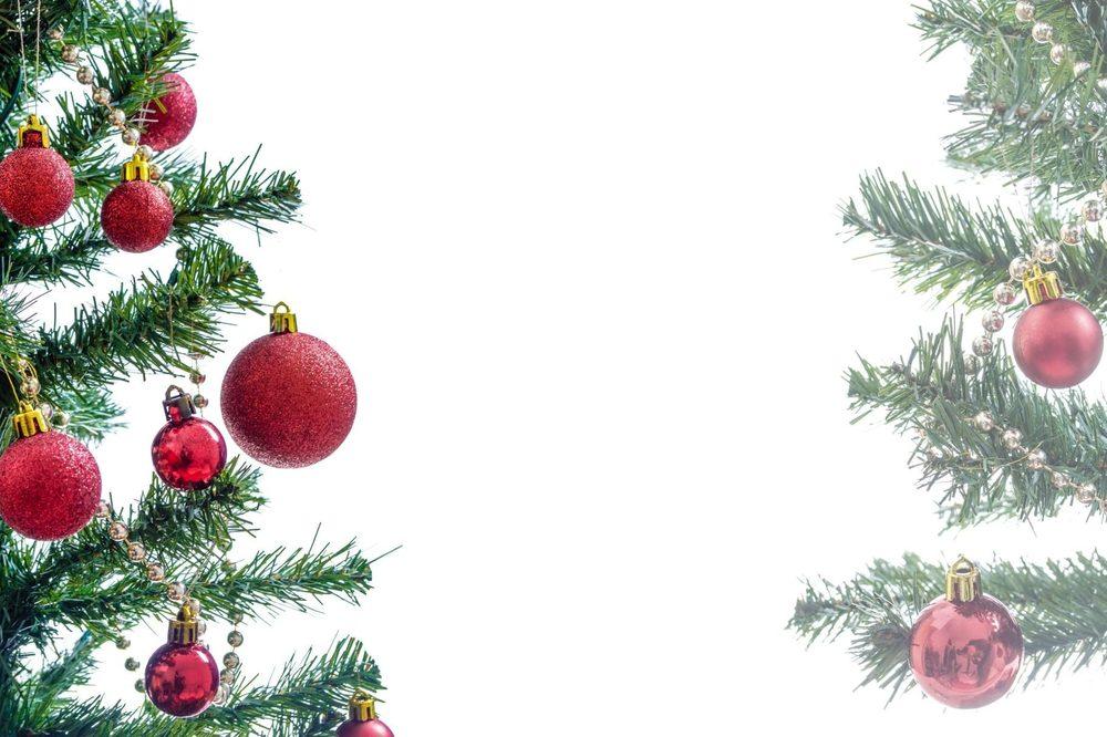 Palline Di Natale Immagini.L Origine Delle Palline Di Natale Holyblog