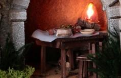 5 scenografie presepiali che puoi acquistare per il tuo Natale