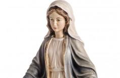 Il culto della Madonna delle Grazie