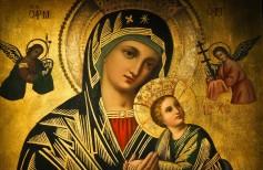 Le Icone Sacre: la guida completa