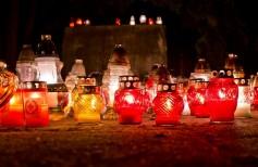 Perché si utilizzano i lumini votivi?
