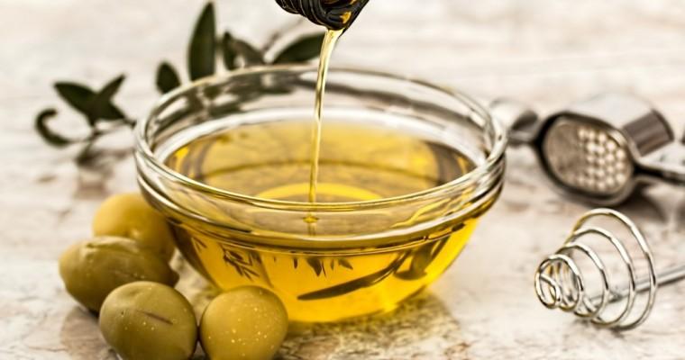 Olio d'oliva: un'eccellenza da preservare