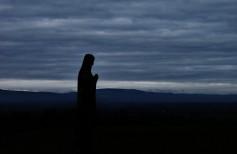 Maggio mese della Madonna: come celebrare il mese mariano