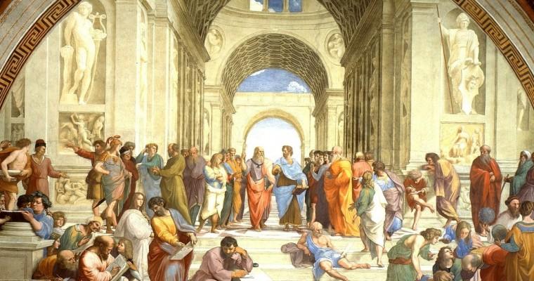 Cos'è il libero arbitrio e il suo significato