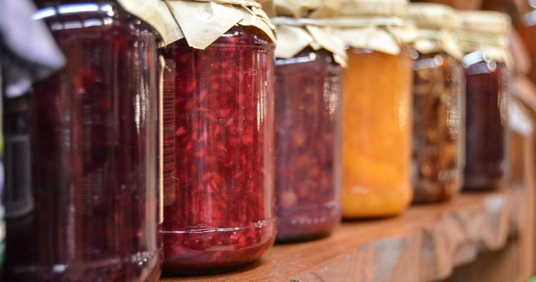 Marmellate naturali Holyart: gustose, semplici e genuine