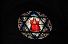 Le differenze tra ebraismo e cristianesimo