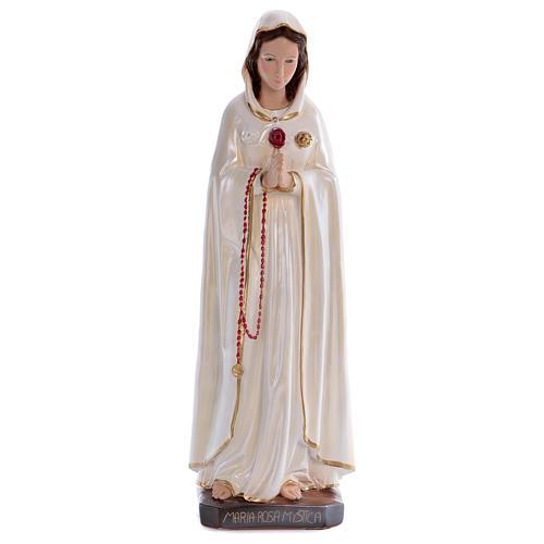 Statua Santa Rosa Mistica