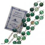 rosario-agata-brasiliana-giubileo-6-mm-argento-925-verde