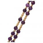 rosario-ametista-ed-ematite-con-croce-e-crociera-dorata