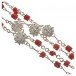 rosario-argento-800-e-corallo
