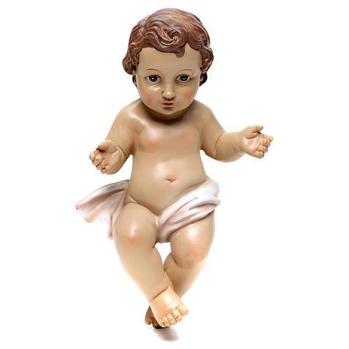 statua bambinello