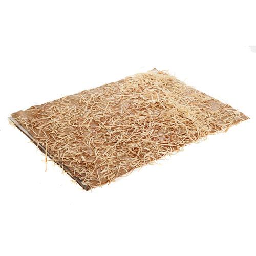 pavimentazione per presepe