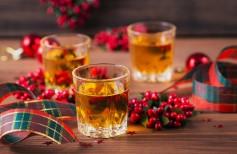 Liquori e Digestivi: guida all'acquisto