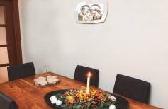 Quadretto Sacra Famiglia: un simbolo da tenere in casa