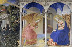 Annunciazione del Signore: perché si festeggia il 25 marzo