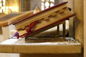 Messale Romano, la nuova edizione tra tradizione e innovazione