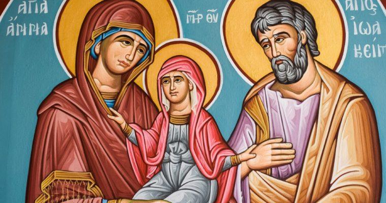 Natività della Beata Vergine Maria, quando e perchè si festeggia?