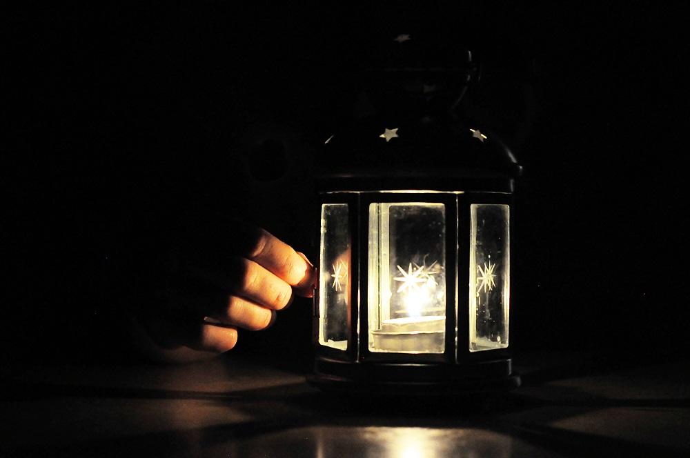 Le lanterne di San Martino: storie e curiosità su questa festa