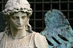Le apparizioni di San Michele Arcangelo