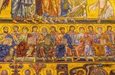 I santi patroni d'Europa: ogni paese ha un santo protettore
